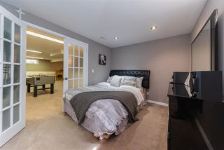 Photo 29: 15216 93 Street in Edmonton: Zone 02 House for sale : MLS®# E4196945
