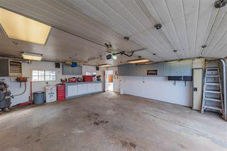 Photo 45: 15216 93 Street in Edmonton: Zone 02 House for sale : MLS®# E4196945