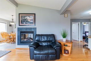 Photo 4: 15216 93 Street in Edmonton: Zone 02 House for sale : MLS®# E4196945