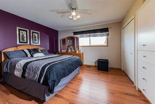 Photo 18: 15216 93 Street in Edmonton: Zone 02 House for sale : MLS®# E4196945