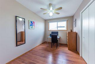 Photo 20: 15216 93 Street in Edmonton: Zone 02 House for sale : MLS®# E4196945