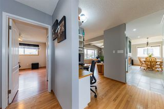 Photo 8: 15216 93 Street in Edmonton: Zone 02 House for sale : MLS®# E4196945