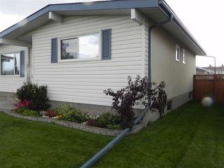 Photo 48: 15216 93 Street in Edmonton: Zone 02 House for sale : MLS®# E4196945