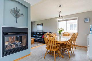 Photo 11: 15216 93 Street in Edmonton: Zone 02 House for sale : MLS®# E4196945