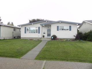 Photo 47: 15216 93 Street in Edmonton: Zone 02 House for sale : MLS®# E4196945