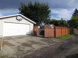 Photo 46: 15216 93 Street in Edmonton: Zone 02 House for sale : MLS®# E4196945