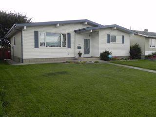 Photo 49: 15216 93 Street in Edmonton: Zone 02 House for sale : MLS®# E4196945