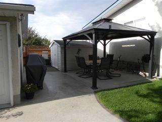 Photo 35: 15216 93 Street in Edmonton: Zone 02 House for sale : MLS®# E4196945
