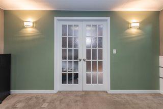 Photo 28: 15216 93 Street in Edmonton: Zone 02 House for sale : MLS®# E4196945