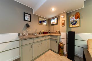 Photo 27: 15216 93 Street in Edmonton: Zone 02 House for sale : MLS®# E4196945
