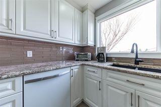 Photo 15: 15216 93 Street in Edmonton: Zone 02 House for sale : MLS®# E4196945