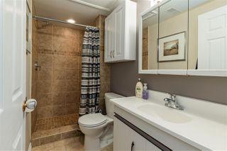 Photo 31: 15216 93 Street in Edmonton: Zone 02 House for sale : MLS®# E4196945
