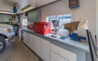 Photo 44: 15216 93 Street in Edmonton: Zone 02 House for sale : MLS®# E4196945