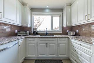 Photo 13: 15216 93 Street in Edmonton: Zone 02 House for sale : MLS®# E4196945