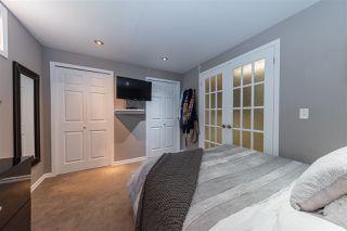 Photo 30: 15216 93 Street in Edmonton: Zone 02 House for sale : MLS®# E4196945