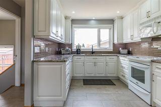 Photo 12: 15216 93 Street in Edmonton: Zone 02 House for sale : MLS®# E4196945