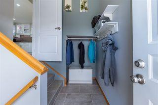 Photo 24: 15216 93 Street in Edmonton: Zone 02 House for sale : MLS®# E4196945