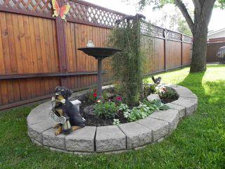 Photo 34: 15216 93 Street in Edmonton: Zone 02 House for sale : MLS®# E4196945