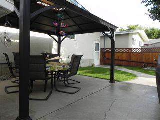 Photo 36: 15216 93 Street in Edmonton: Zone 02 House for sale : MLS®# E4196945