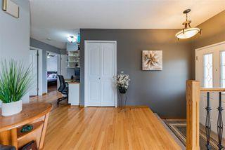Photo 6: 15216 93 Street in Edmonton: Zone 02 House for sale : MLS®# E4196945