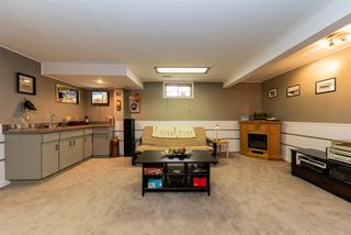 Photo 25: 15216 93 Street in Edmonton: Zone 02 House for sale : MLS®# E4196945