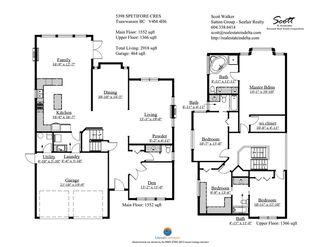 "Photo 40: 5398 SPETIFORE Crescent in Delta: Tsawwassen Central House for sale in ""SPETIFORE"" (Tsawwassen)  : MLS®# R2458602"