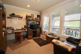 "Photo 6: 5398 SPETIFORE Crescent in Delta: Tsawwassen Central House for sale in ""SPETIFORE"" (Tsawwassen)  : MLS®# R2458602"