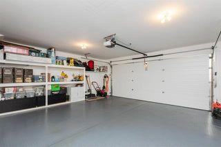 Photo 3: 20 BRIARWOOD Point: Stony Plain House for sale : MLS®# E4200153