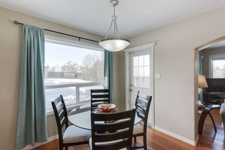 Photo 23: 20 BRIARWOOD Point: Stony Plain House for sale : MLS®# E4200153