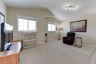 Photo 26: 20 BRIARWOOD Point: Stony Plain House for sale : MLS®# E4200153