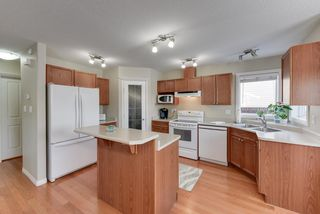 Photo 19: 20 BRIARWOOD Point: Stony Plain House for sale : MLS®# E4200153