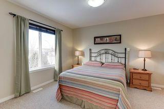 Photo 30: 20 BRIARWOOD Point: Stony Plain House for sale : MLS®# E4200153