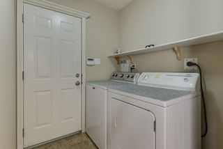 Photo 25: 20 BRIARWOOD Point: Stony Plain House for sale : MLS®# E4200153