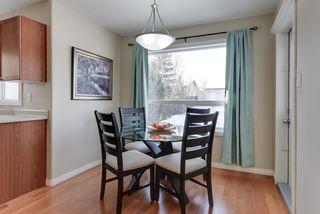 Photo 17: 20 BRIARWOOD Point: Stony Plain House for sale : MLS®# E4200153