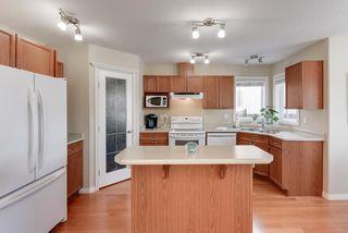 Photo 18: 20 BRIARWOOD Point: Stony Plain House for sale : MLS®# E4200153
