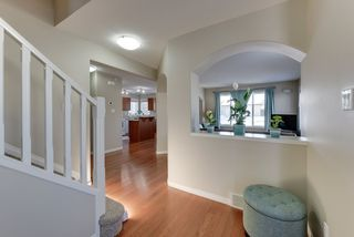 Photo 6: 20 BRIARWOOD Point: Stony Plain House for sale : MLS®# E4200153