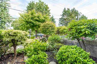 "Photo 21: 101 15290 18 Avenue in Surrey: King George Corridor Condo for sale in ""Stratford By The Park"" (South Surrey White Rock)  : MLS®# R2462132"