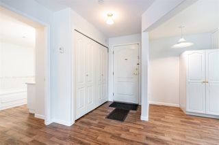 "Photo 5: 101 15290 18 Avenue in Surrey: King George Corridor Condo for sale in ""Stratford By The Park"" (South Surrey White Rock)  : MLS®# R2462132"