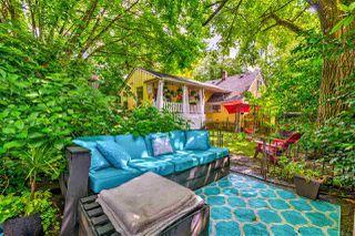 Photo 23: 20623 114 Avenue in Maple Ridge: Southwest Maple Ridge House for sale : MLS®# R2465656