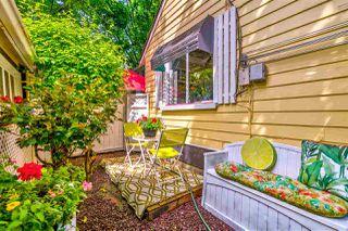 Photo 13: 20623 114 Avenue in Maple Ridge: Southwest Maple Ridge House for sale : MLS®# R2465656