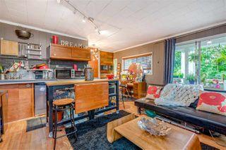 Photo 15: 20623 114 Avenue in Maple Ridge: Southwest Maple Ridge House for sale : MLS®# R2465656