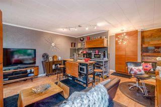 Photo 14: 20623 114 Avenue in Maple Ridge: Southwest Maple Ridge House for sale : MLS®# R2465656