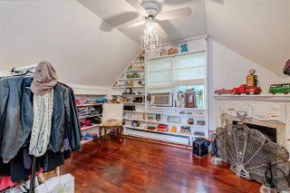 Photo 11: 20623 114 Avenue in Maple Ridge: Southwest Maple Ridge House for sale : MLS®# R2465656