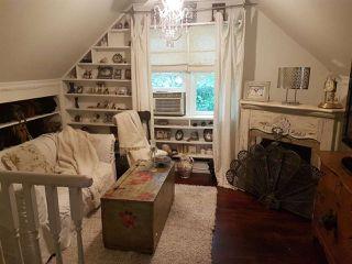 Photo 12: 20623 114 Avenue in Maple Ridge: Southwest Maple Ridge House for sale : MLS®# R2465656