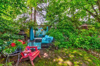 Photo 21: 20623 114 Avenue in Maple Ridge: Southwest Maple Ridge House for sale : MLS®# R2465656