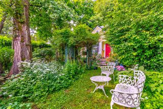 Photo 3: 20623 114 Avenue in Maple Ridge: Southwest Maple Ridge House for sale : MLS®# R2465656