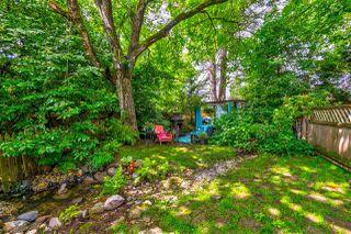 Photo 20: 20623 114 Avenue in Maple Ridge: Southwest Maple Ridge House for sale : MLS®# R2465656