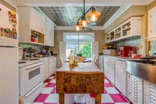 Photo 7: 20623 114 Avenue in Maple Ridge: Southwest Maple Ridge House for sale : MLS®# R2465656