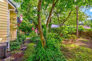 Photo 26: 20623 114 Avenue in Maple Ridge: Southwest Maple Ridge House for sale : MLS®# R2465656