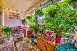 Photo 5: 20623 114 Avenue in Maple Ridge: Southwest Maple Ridge House for sale : MLS®# R2465656
